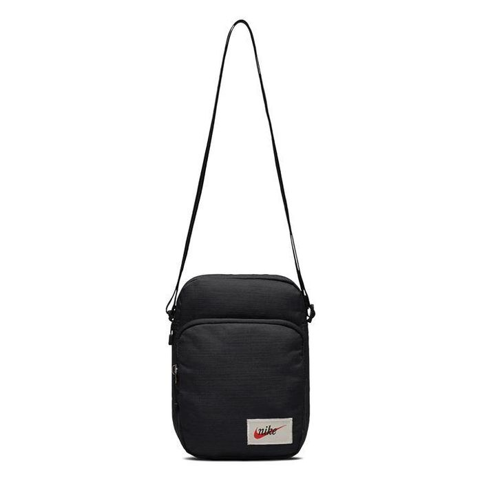 Nike Small Items Bag Only £13.99