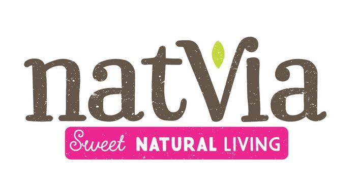 Free Sample Natvia Sweetener