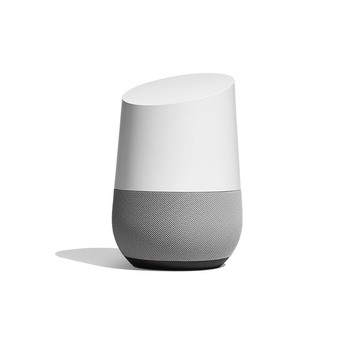 Help is Here - save £30 on Google Home