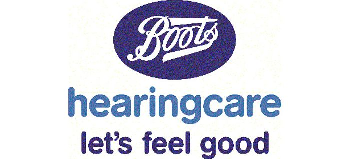 Free Hearing Test with Boots
