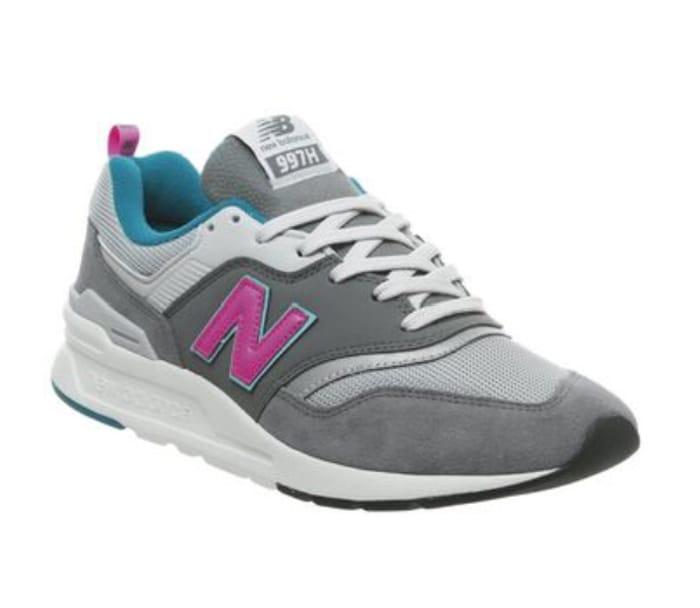 Womens New Balance 997 Trainers Size 4,5,6,7
