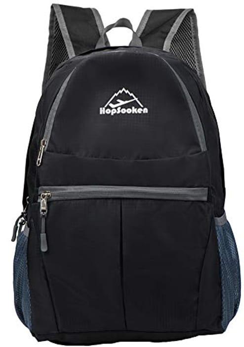 70% off Backpack