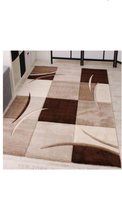 Cassius Floor Rug