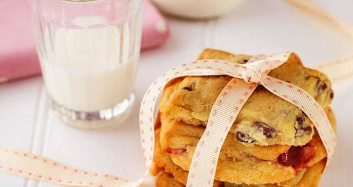 Free Millies Cookie