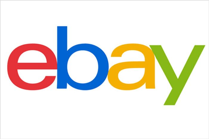 "Now Live 10% off Top 15,000 Sellers on eBay Min £100 Spend Eg 58"" Tv £359.10"