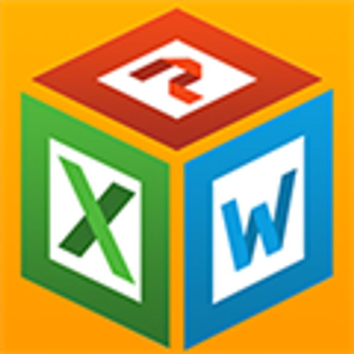 Ultra Office: Word, Spreadsheet, Powerpoint & PDF Editor from Microsoft Store