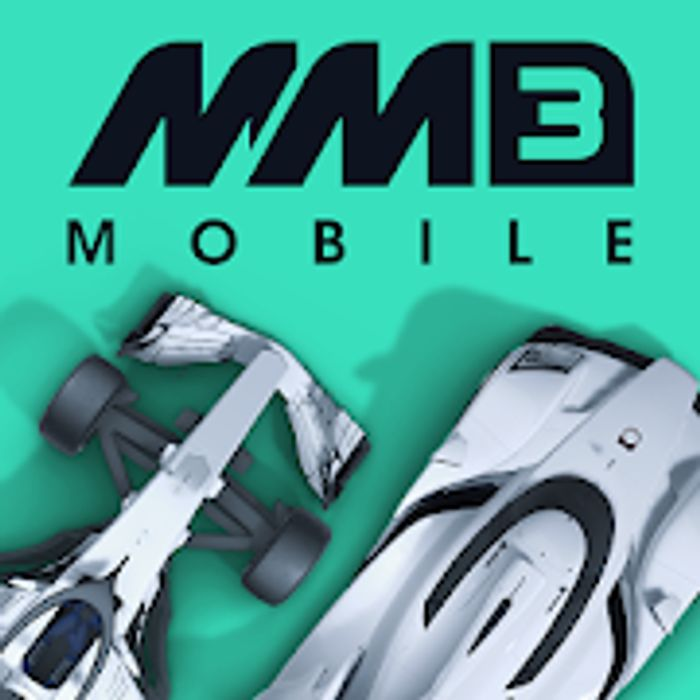 FREE - Motorsport Manager Mobile 3 (Android & iOS) from Google Play/iTunes
