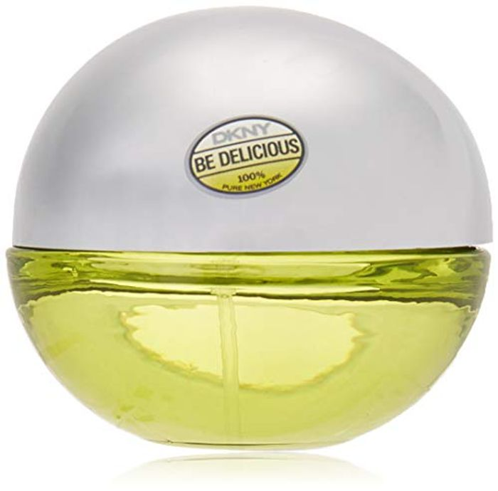 Cheap DKNY Be Delicious Eau De Parfum 30ml with 45% Discount