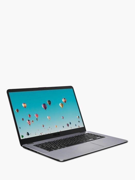 "*SAVE £150* ASUS Vivobook X505 Laptop, AMD Ryzen R3 4GB RAM, 1TB HDD, 15.6"""