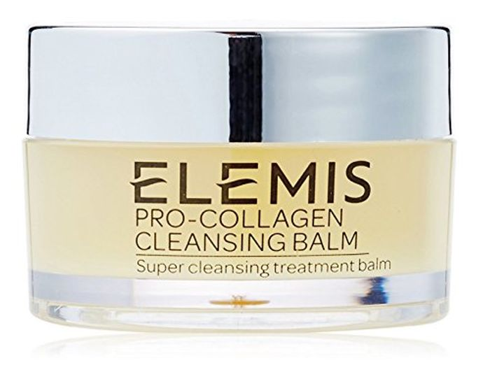 Possible £7.65 Elemis Pro-Collagen Cleansing Balm Super Cleansing Treatment Balm