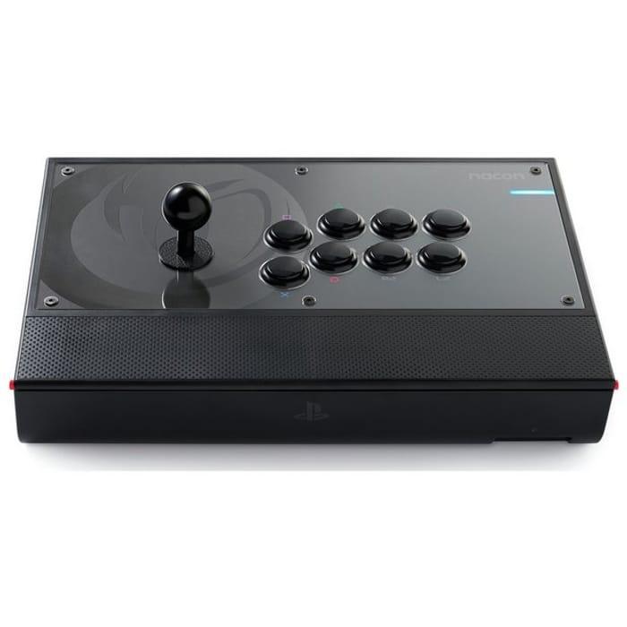 Daija Arcade Fight Stick PS4 Controller