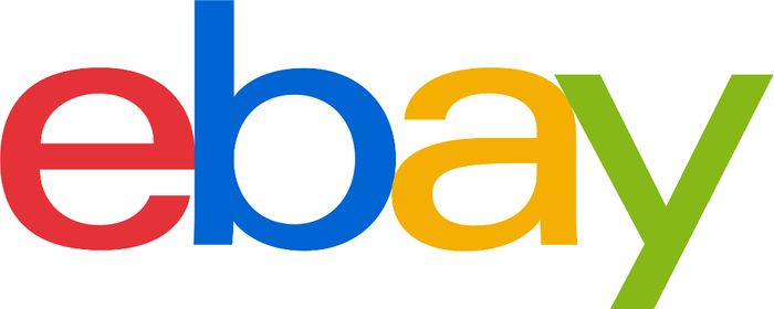 10% off Electricals on Ebay with Code PICKME10