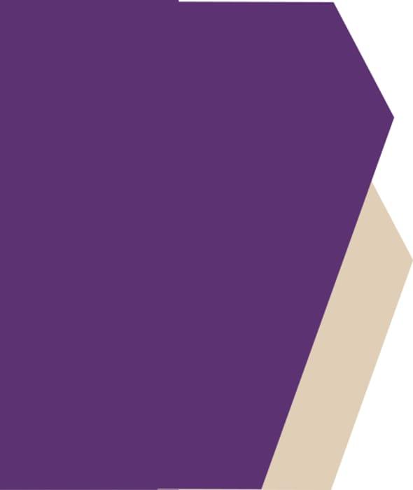 Free Sample Wood Flooring