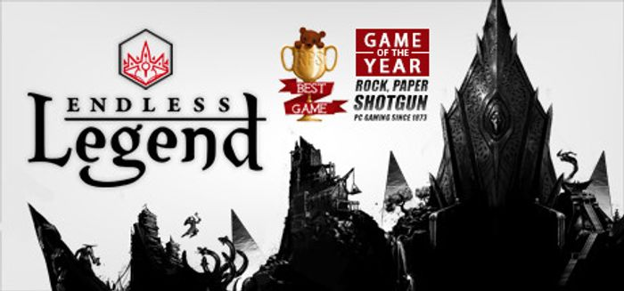Endless Legend Free Weekend Available from Steam