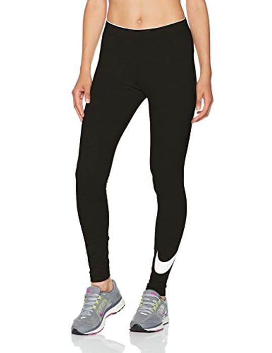Nike Women Leggings
