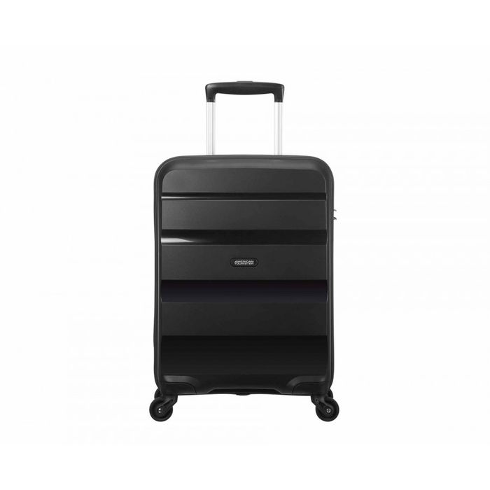 *HALF PRICE* American Tourister Bon Air Cabin Suitcase