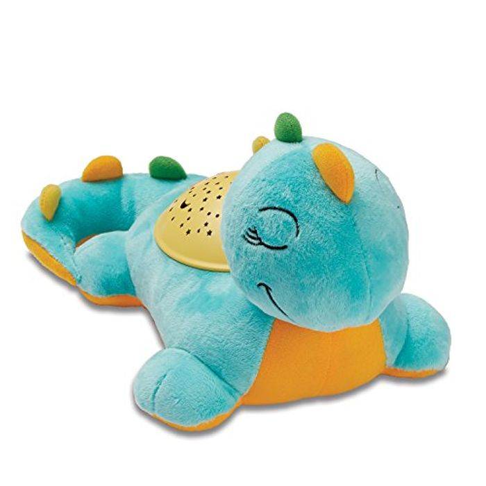 Summer Infant Deluxe Slumber Buddy