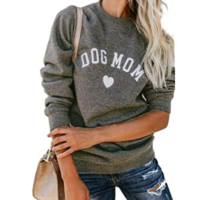Sweatshirt 70% off + Free Delivery