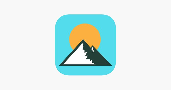 Altimeter GPS Pro Free Usually £8.99 Now Free