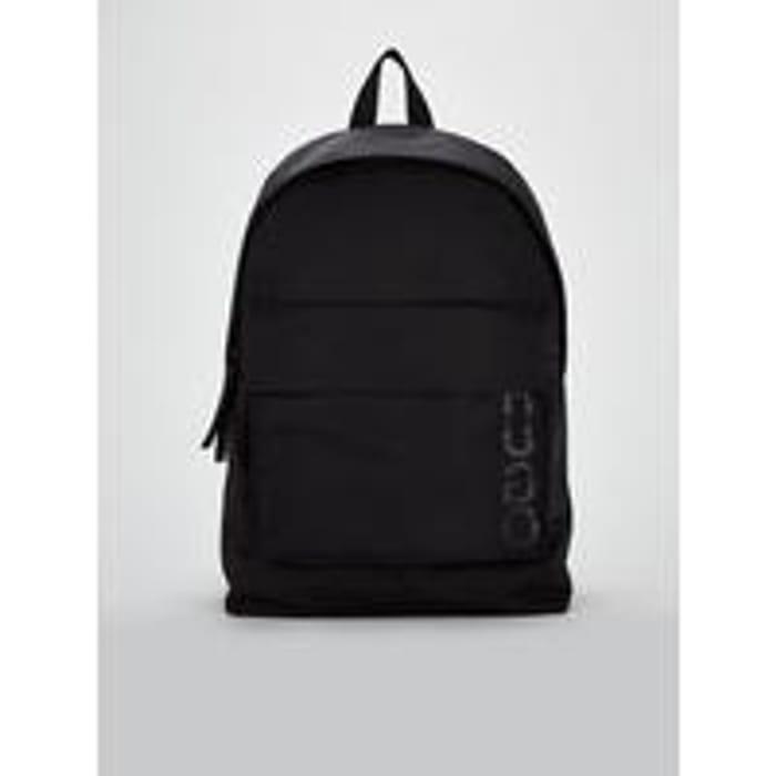 HUGO Urban Backpack