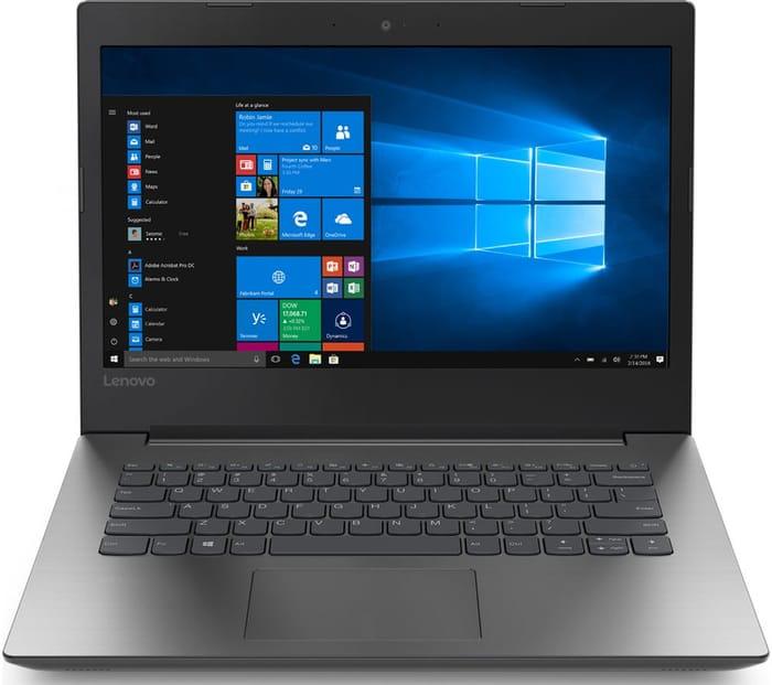 "*SAVE £150* LENOVO IdeaPad 14"" Intel Celeron Laptop - 1 TB HDD"