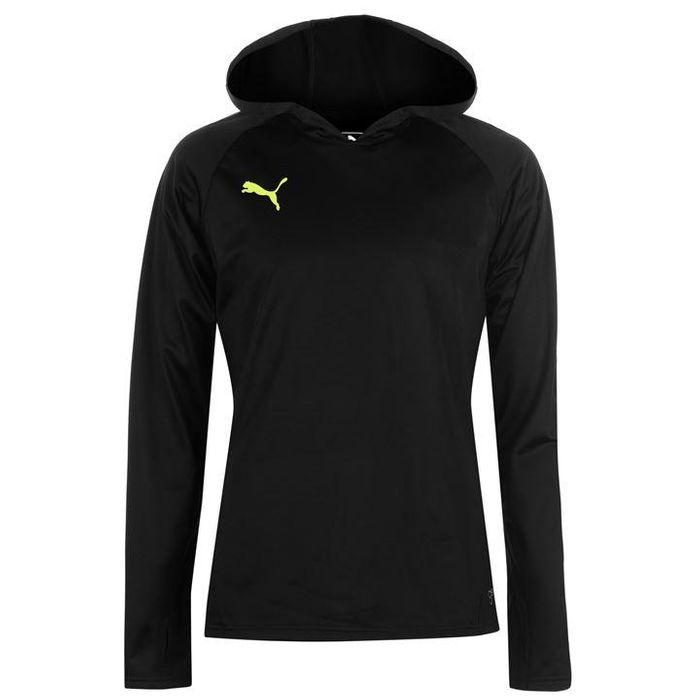Puma Training Hoody Mens