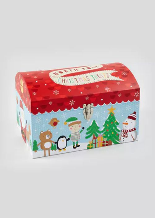 3 for 2 Christmas Cards, Bags & Wrap & Christmas Eve Boxes