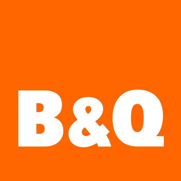 £5 off a £30 Online Spend at B&Q Using Code