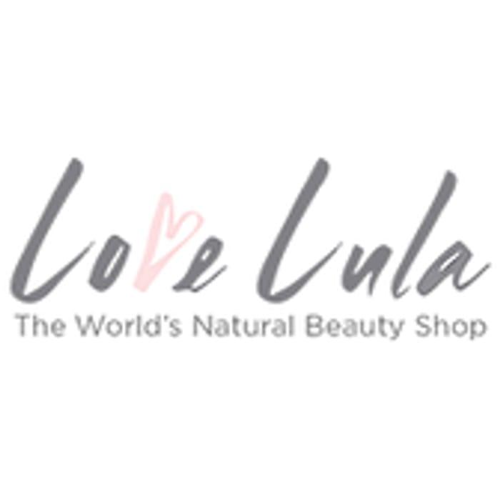 Free Mini Long Lash Mascara with Orders over £35