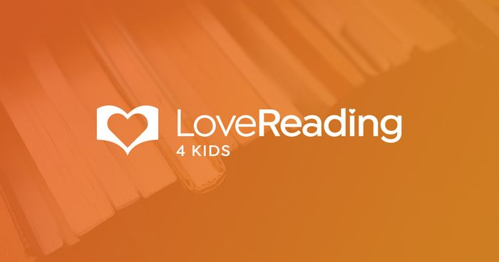 Be a LoveReading4Kids Reader Reviewer