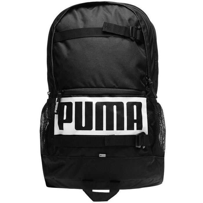 Puma Deck Backpack at Sports Direct Only £15