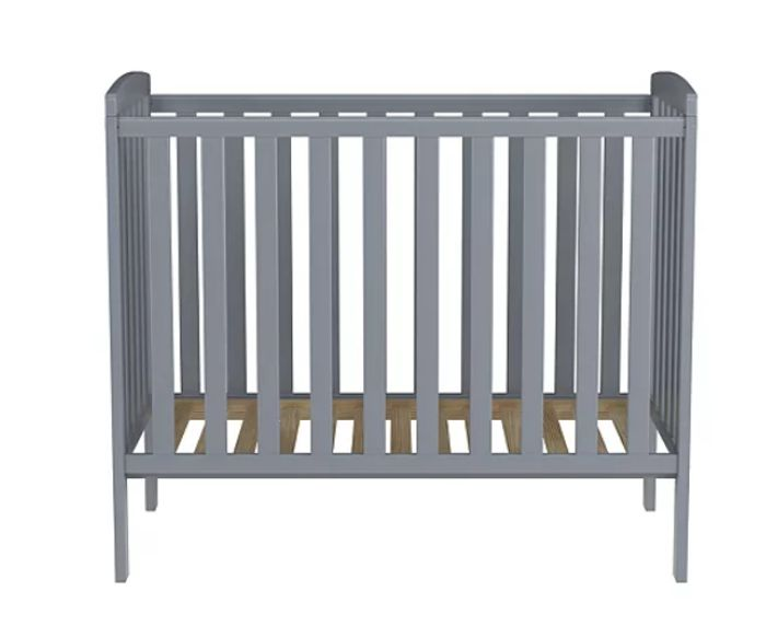Extra 20% off Nursery Furniture, Cots & Mattresses at Asda George