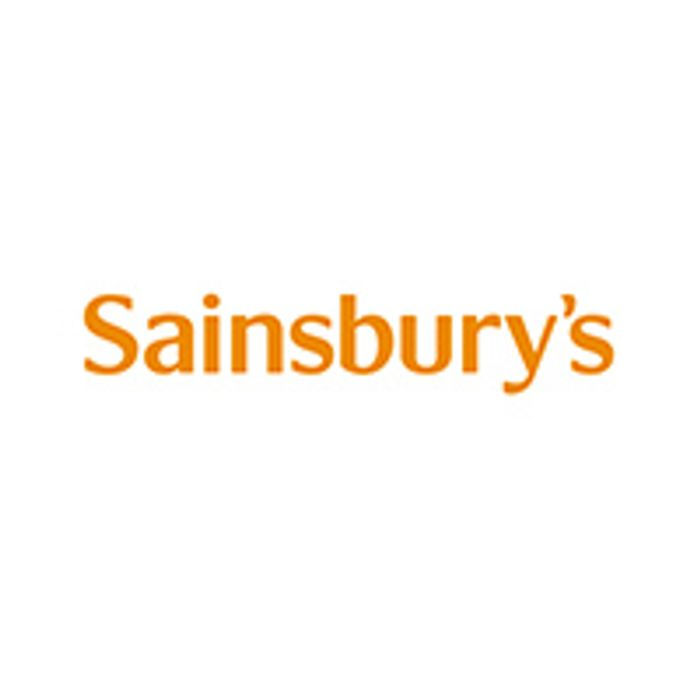 Online Sainsburys Shoppers Can Get £12 off All This Month