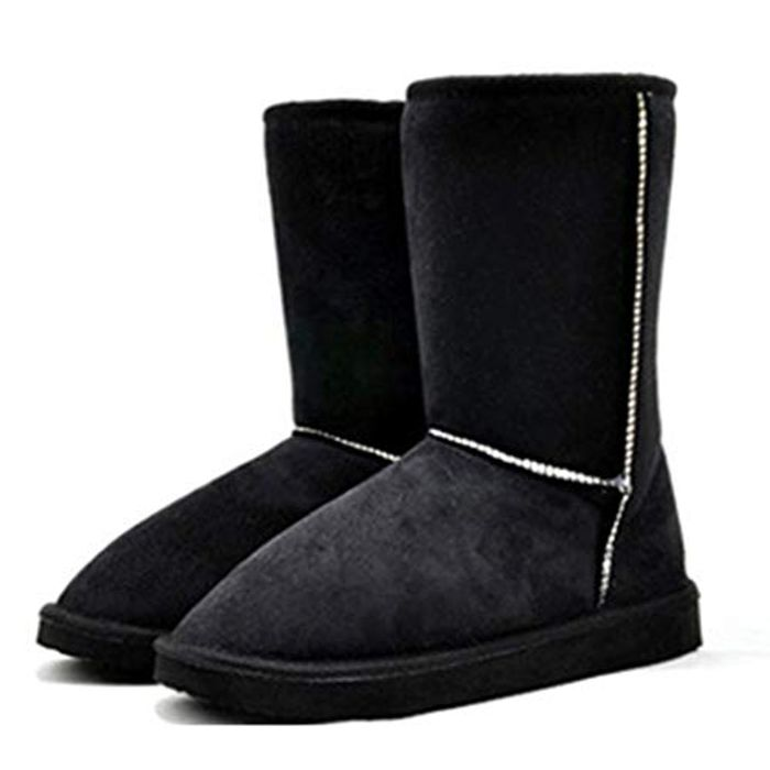 Cheap Winter Snow Boots, at Amazon with 70% Discount - Great buy!