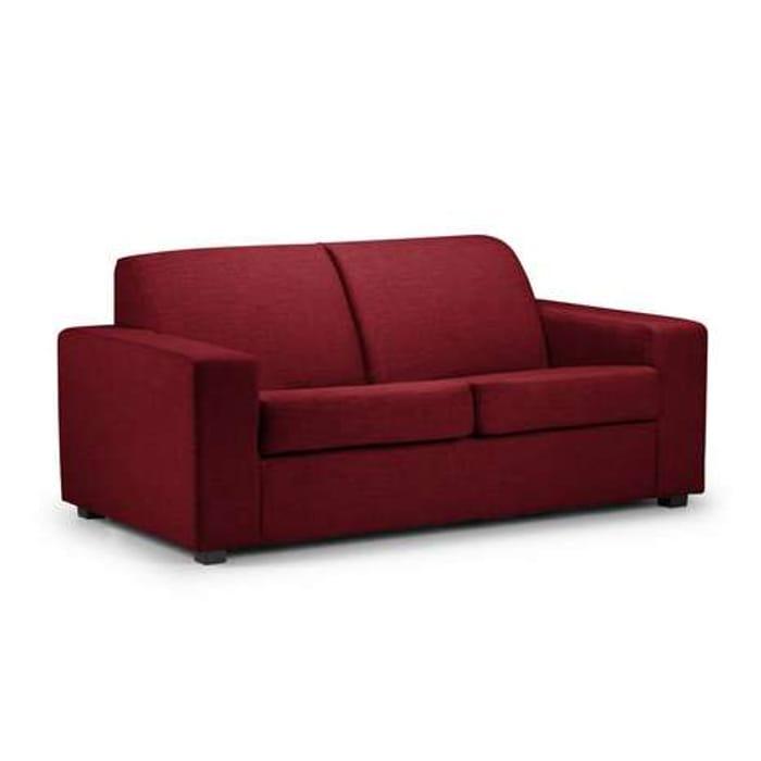 Ada 3 Seater Fabric Sofa Bed (Dunelm)