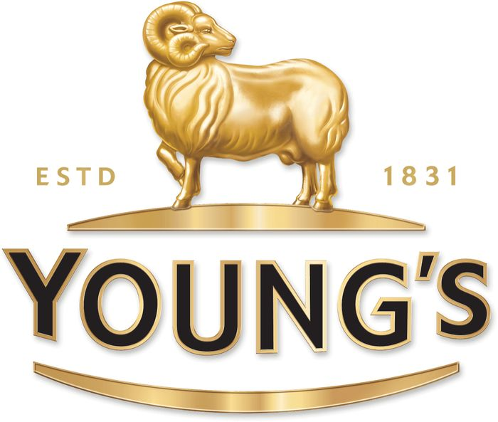 Free Pint of Youngs Original