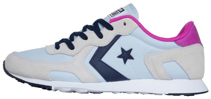 Cheap Womens Converse Thunderbolt on Sale From £74.99 to £12.99
