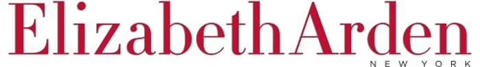 Free Elizabeth Arden Beauty Capsules
