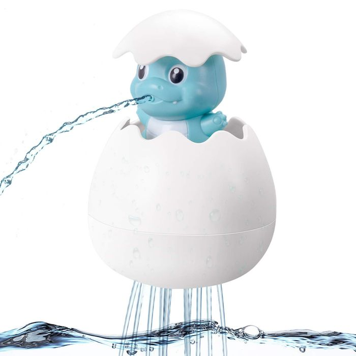 Deal Stack - Baby Bath Toys - 55% off + Extra 10%