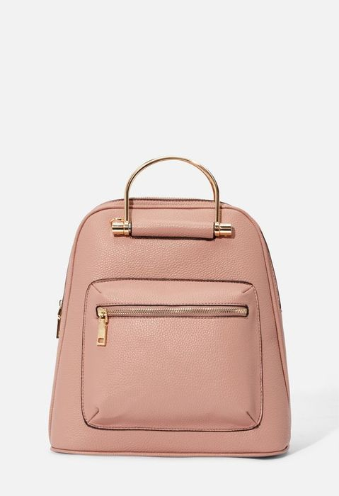 on the Job Backpack at Justfab