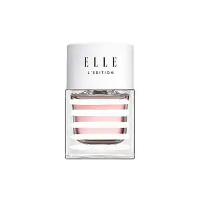 Elle L'edition Fragance 30ml and 50ml