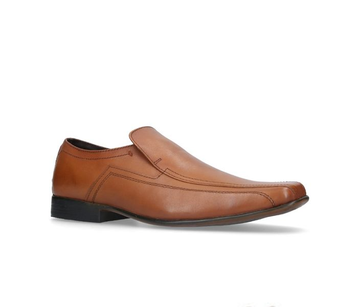 SMART! Men's Shoes by Catesby