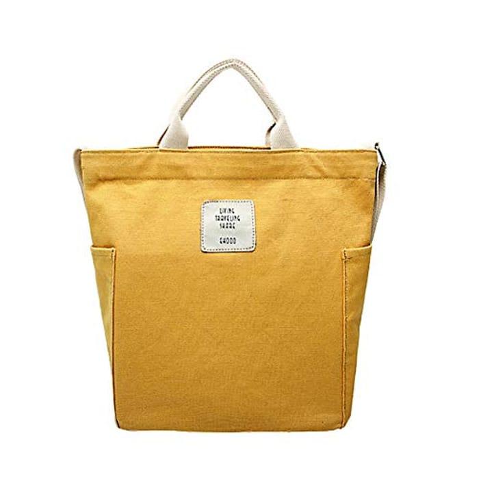 Summer Shoulder Bag Tote Fashion Handbag