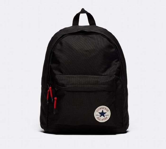 Converse Junior Day Backpack