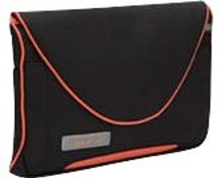 Laptop Envelope Sleeve + Free Delivery