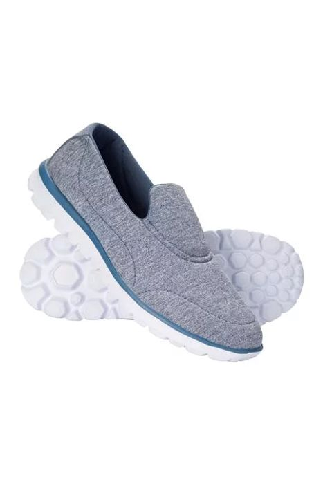 Lighthouse Womens Shoes at Mountain Warehouse - Save £27