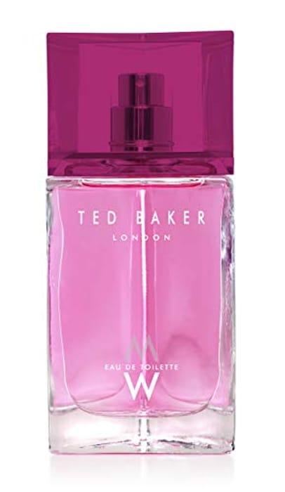 Ted Baker Eau De Toilette Spray for Women