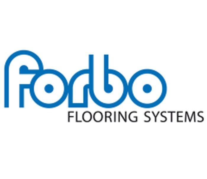 Free Floor Samples