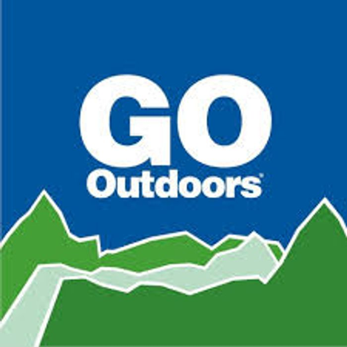Extra 10% off Most Items at Gooutdoors