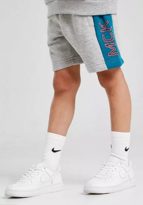 McKenzie Mini Boo Shorts Down From £12 to £4